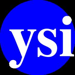 Youth Service International