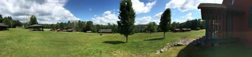 Camp Panoramic